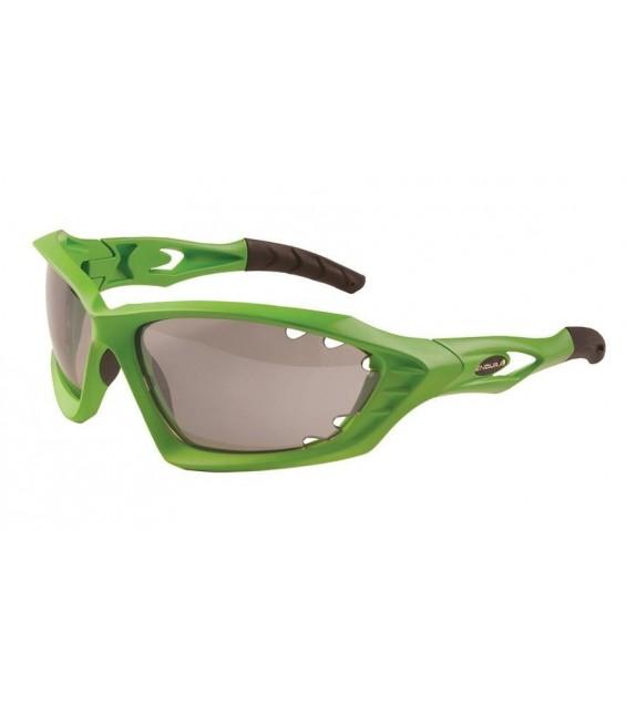 Gafas Mullet Verdes de Endura