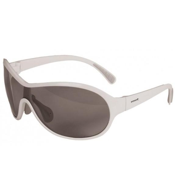 Gafas Stella Blancas de Endura
