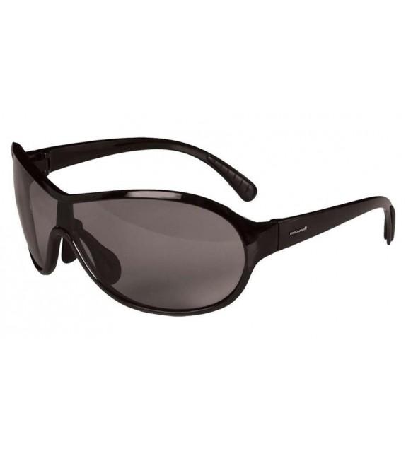 Gafas Stella Negras de Endura