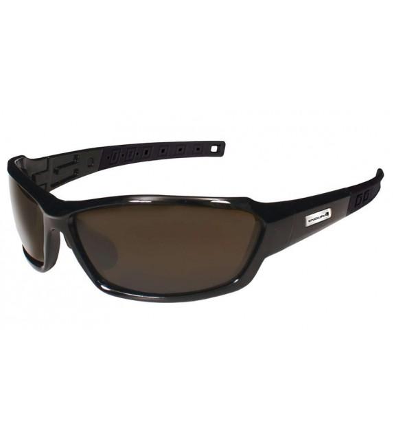 Gafas Manta de Endura