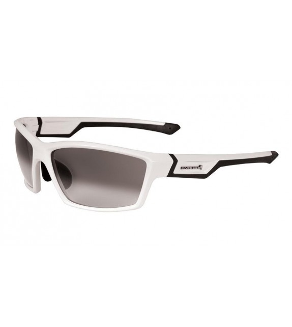 Gafas Snapper II Blancas de Endura