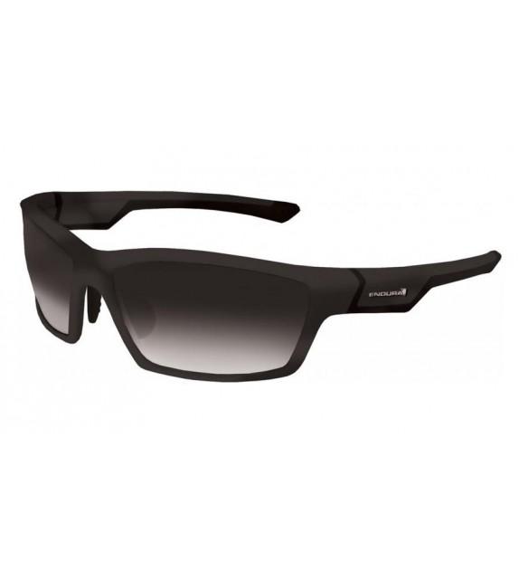 Gafas Snapper II Negras de Endura