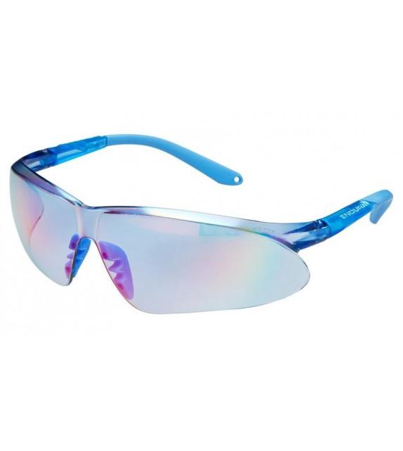 Gafas Spectral Azules de Endura