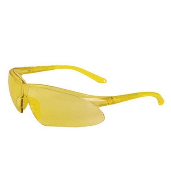 Gafas Spectral Amarillas de Endura