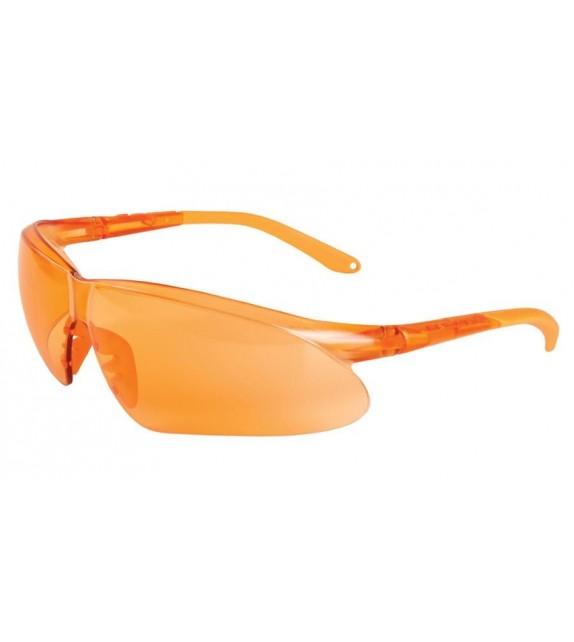 Gafas Spectral Naranjas de Endura
