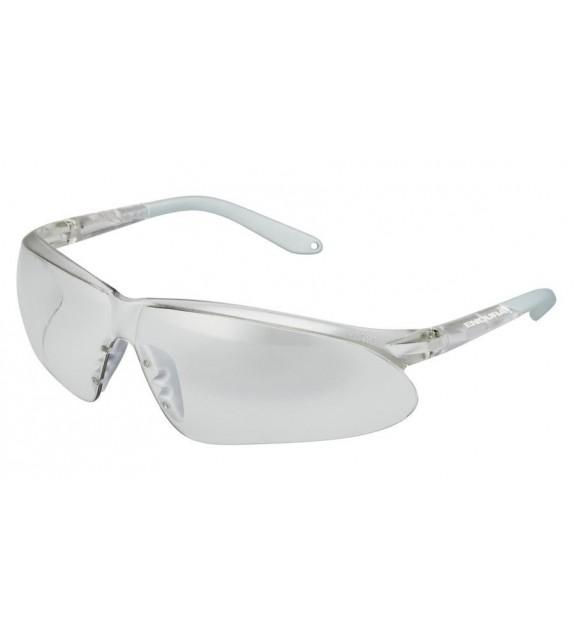 Gafas Spectral Transparentes de Endura