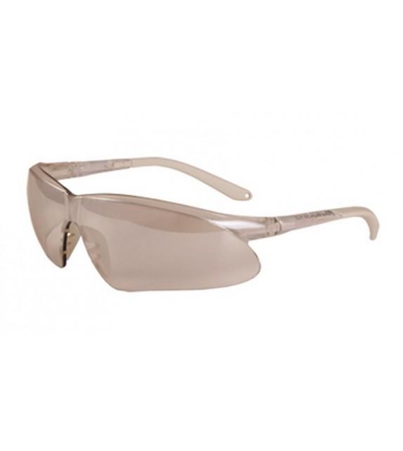 Gafas Spectral tintado suave de Endura