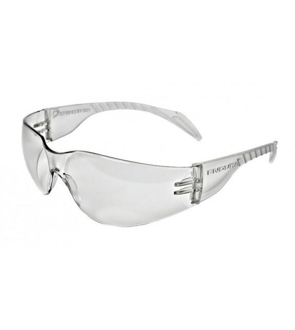 Gafas Rainbow Transparentes de Endura