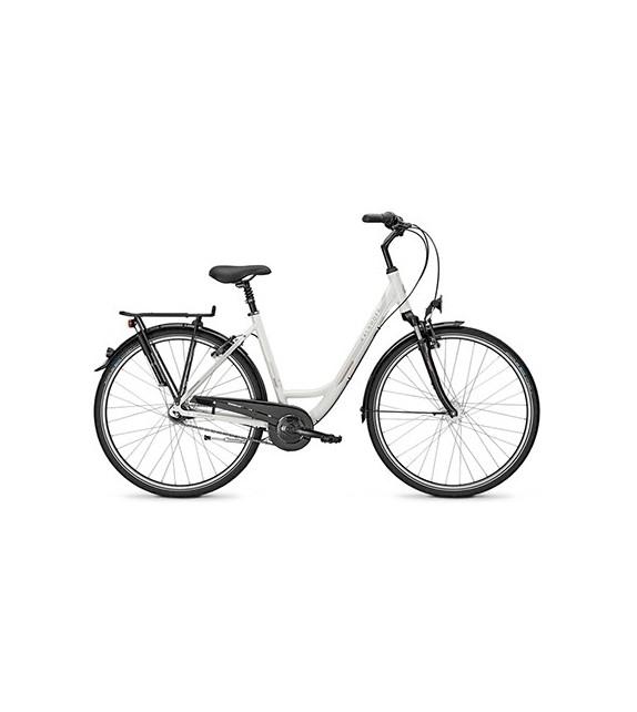 Bicicleta urbana Jubilee 7