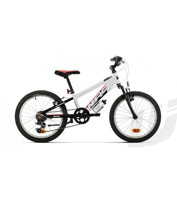 "Bicicleta Conor Wrc Invader X 20"" 2018"