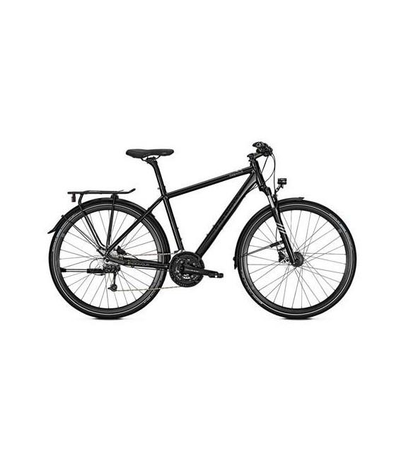Bicicleta urbana Endeavour 27