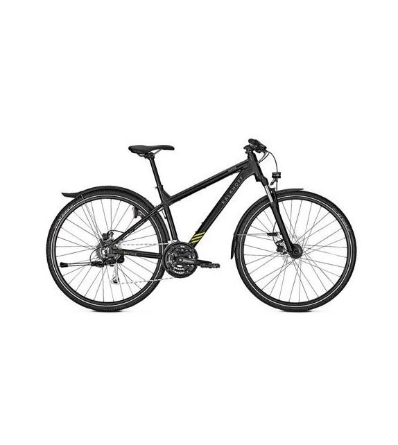 Bicicleta urbana Entice 24