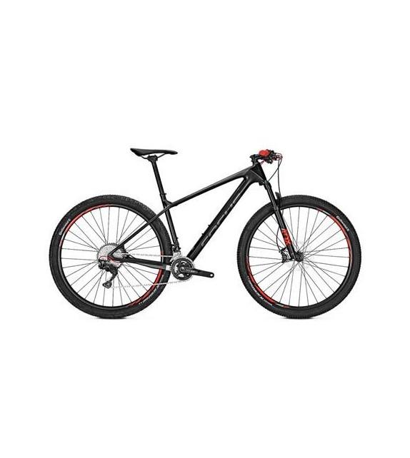 """Bicicleta de montaña Raven Evo 29"""""""