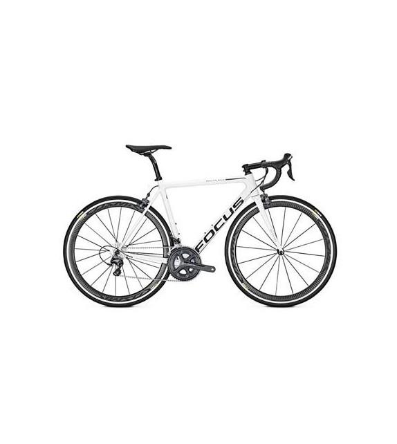 Bicicleta de carretera Izalco Max Ultegra
