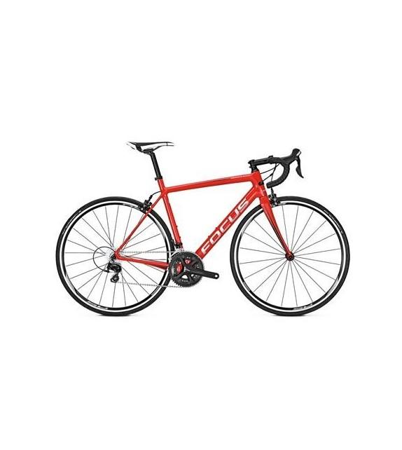 Bicicleta de carretera Izalco Race 105