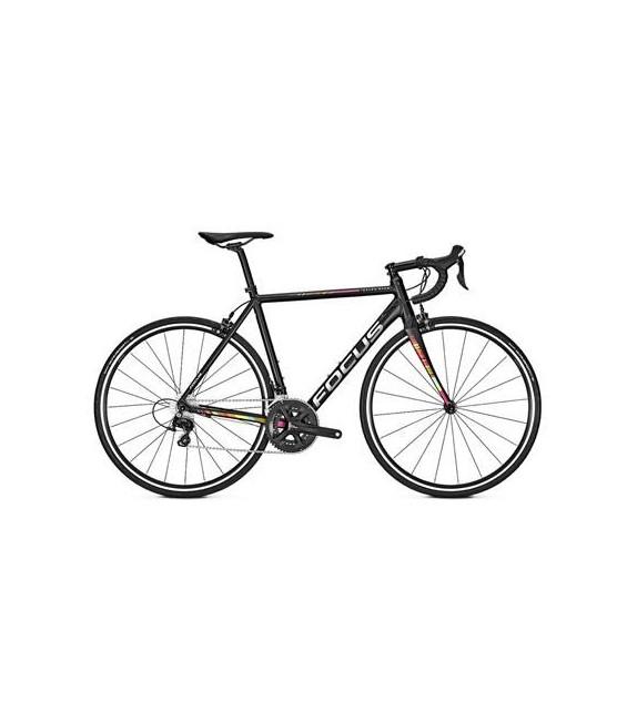 Bicicleta de carretera Izalco Race Al 105
