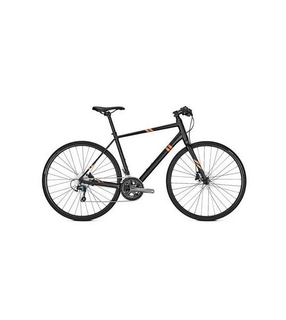 Bicicleta urbana Arriba Tiagra