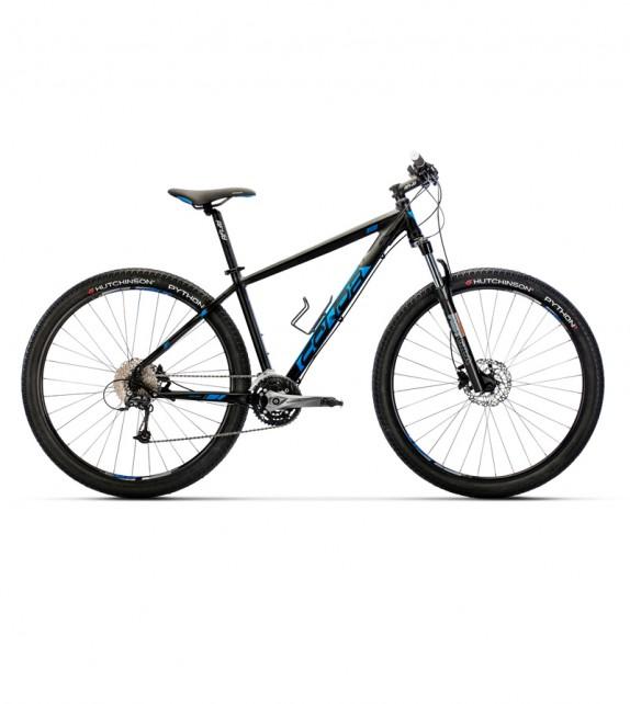 """Bicicleta de montaña Conor 8500 27,5"""""""