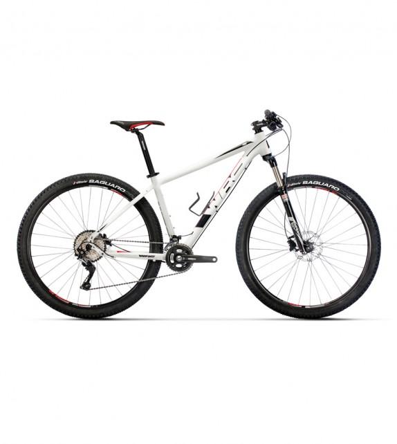 "Bicicleta de montaña Wrc Pro Slx 2x11 29"""