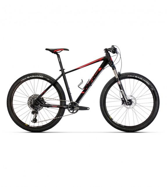 """Bicicleta de montaña Wrc Team Gx Eagle 11v 27,5"""""""