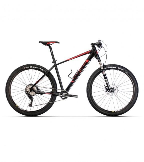 """Bicicleta de montaña Wrc Team Xt/Slx 11v 27,5"""""""