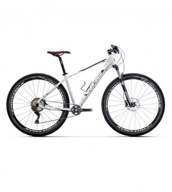 """Bicicleta de montaña Wrc Team Xt 11 29"""""""