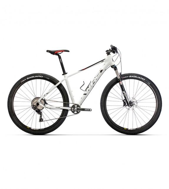 """Bicicleta de montaña Wrc Team Xt/Slx 11 29"""""""