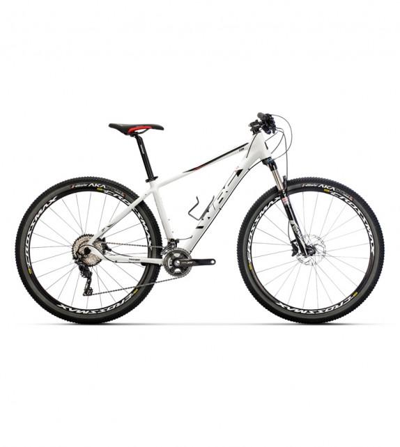 """Bicicleta de montaña Wrc Team Xt 2x11 29"""""""