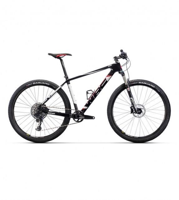 """Bicicleta de montaña Wrc Racing Gx Eagle 11 29"""""""