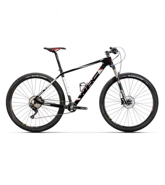 """Bicicleta de montaña Wrc Racing Xt/slx 11 29"""""""