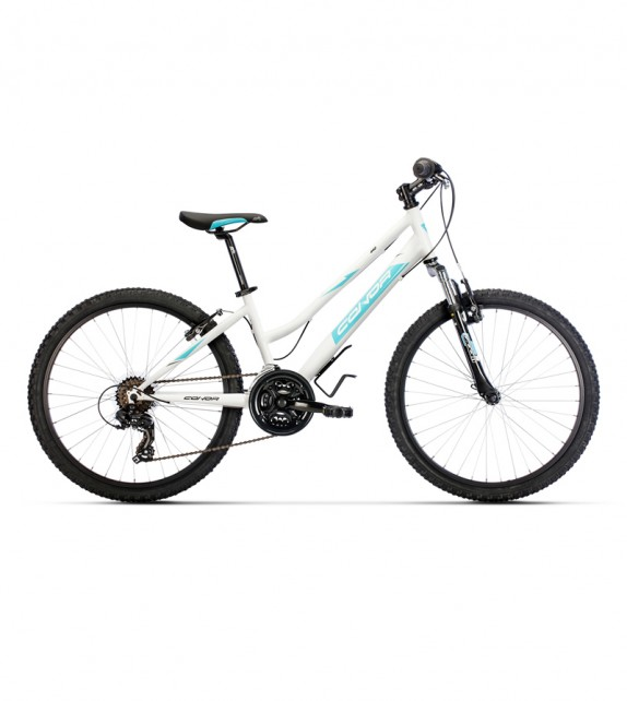 "Bicicleta junior Conor 440 24"" Mixta"
