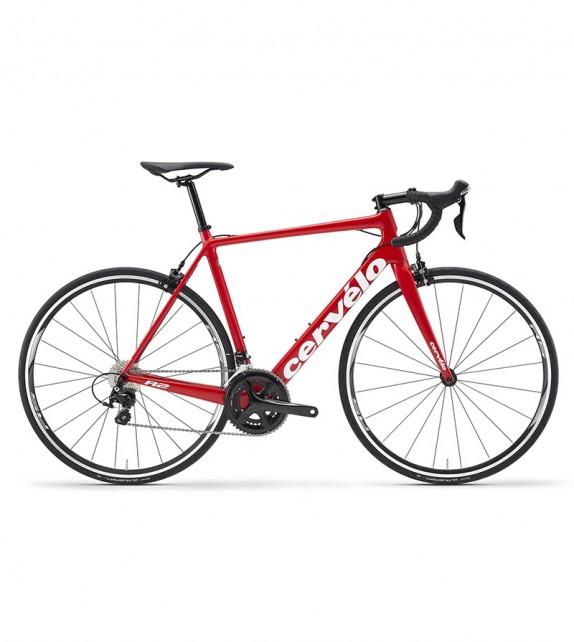 Bicicleta de carretera Cervélo R2 105 5800