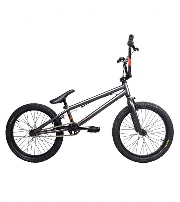 Bicicleta Monty Free 301
