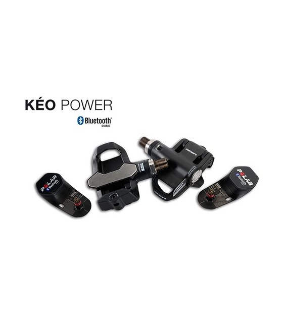 KÉo Power Dual Mode