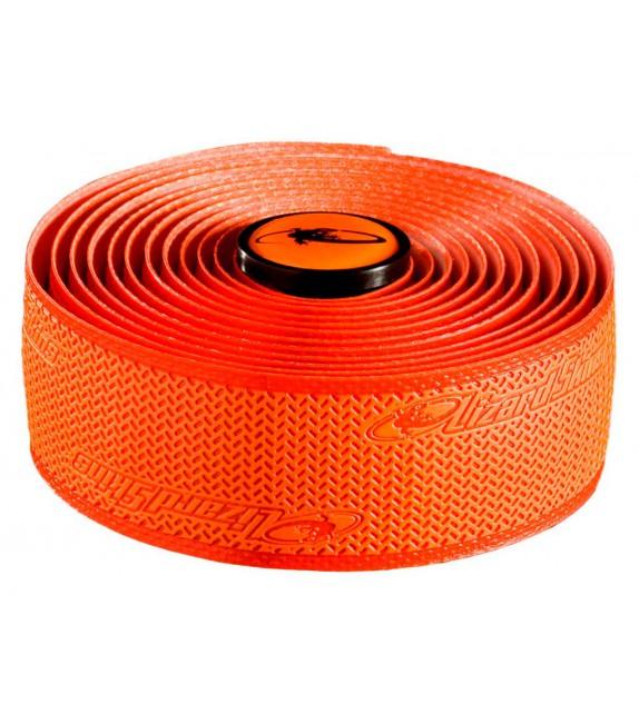 Cinta de manillar DSP 2.5mm naranja
