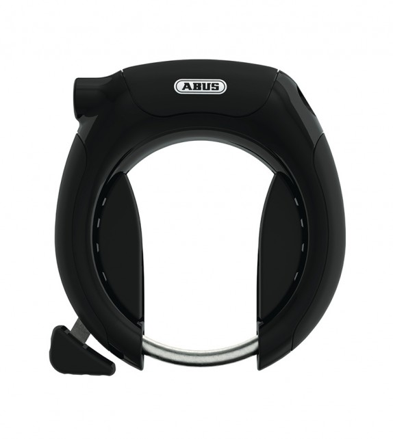 Candado Abus Pro Shield Plus 950
