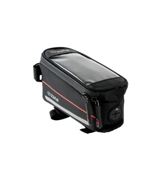 Bolsa Zefal Front Pack M + Telefono