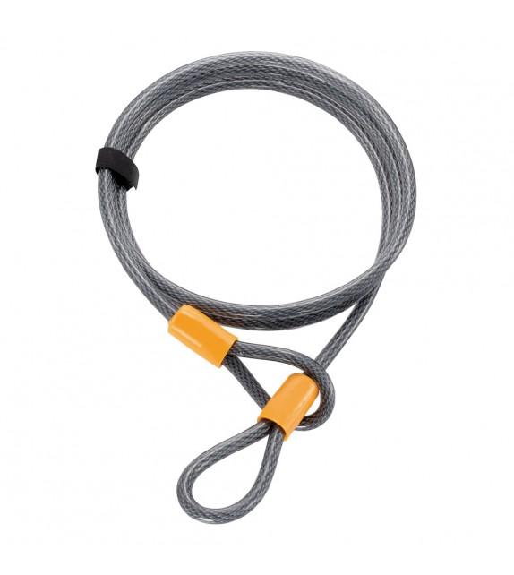 Cable Suelto Onguard Akita