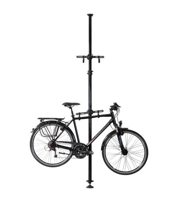 Soporte De Bicicleta Para 2 Bicis Xlc Vs-f04