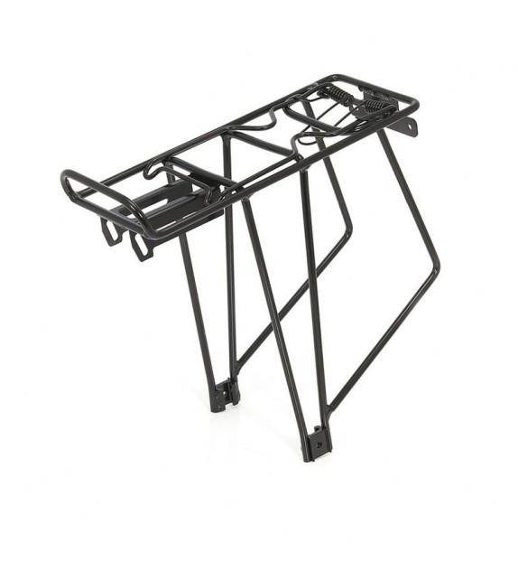 Portabulto Trasero De Aluminio Xlc-rp-r08