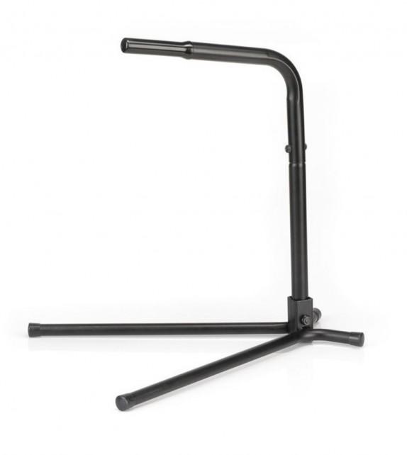 "Soporte Para Una Bicicleta Xlc Vs-f09 26-29"" Para Eje Hueco 20mm"