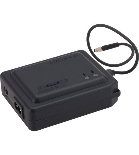 Cargador De Batería Eps V2/v3