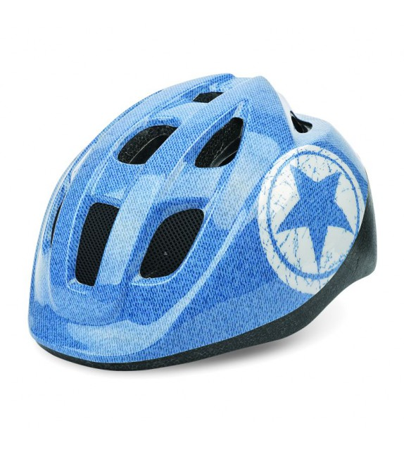 Casco Polisport Junior Jeans