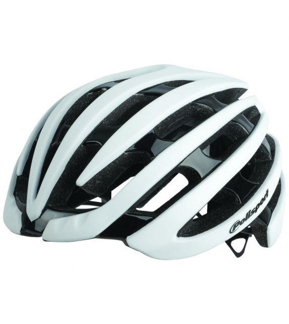 Casco Polisport Light Road