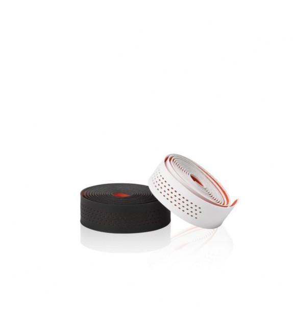 Xlc Gr-t07 Cinta Manillar Microfibra Anti-golpes