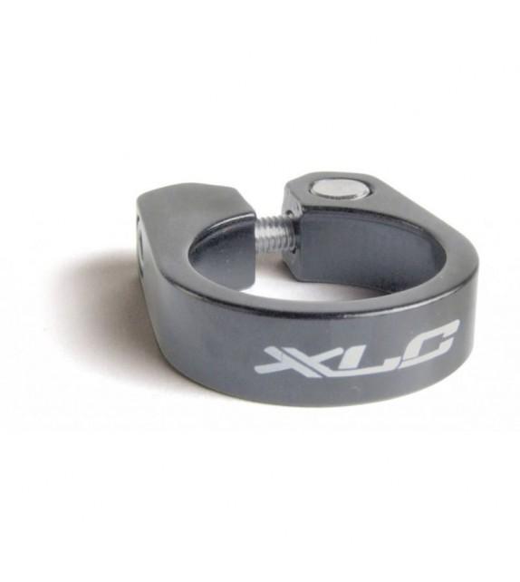 Xlc Pc-b05 Abrazadera Tija De Sillín