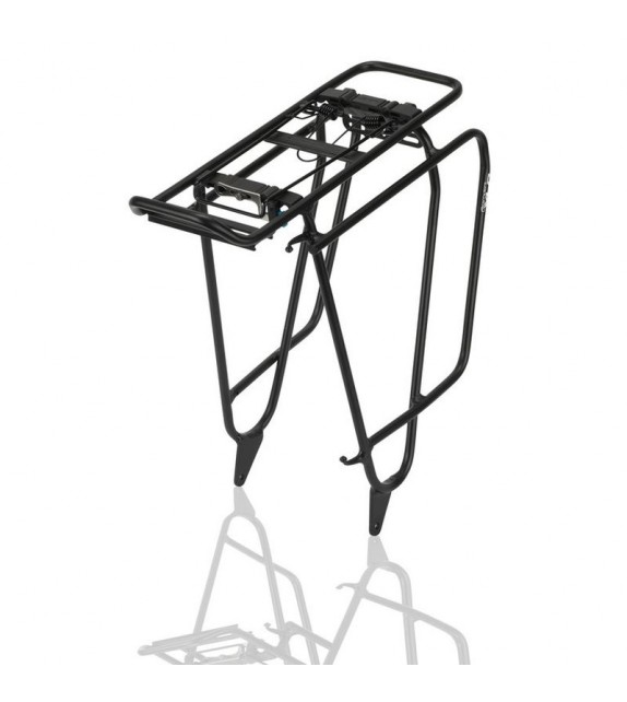 "Xlc Rp-r14 Portabultos Aluminio  Xlc 26-29"" Max.25"