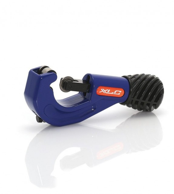 "Xlc To-s70 Cortador Tubo Horquilla 6-38mm(1/4""-1 1 1/2"")"