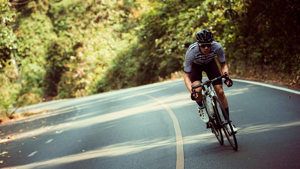 Comprar bicicleta de carretera online