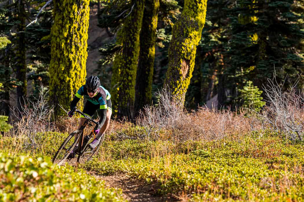 Comprar bicicleta ciclocross